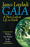 J. E. Lovelock: Gaia: A New Look at Life on Earth