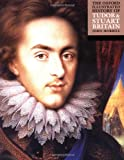 Morrill, J. S.: The Oxford Illustrated History of Tudor & Stuart Britain