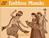 Floyd, Leela: Indian Music