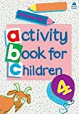 Clark, Christopher: Oxford Activity Books for Children: Book 4 (Bk. 4)