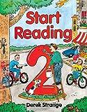 Strange, Derek: Start Reading: Bk.2
