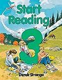 Strange, Derek: Start Reading: Bk.3