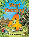 Strange, Derek: Start Reading: Bk.4