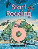Strange, Derek: Start Reading: Bk.6