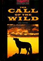 The Call of the Wild [adapted - Oxford…