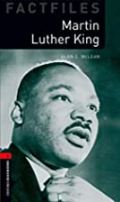 Martin Luther King [Oxford Bookworms] by…
