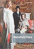 Austen, Jane: Dominoes: Level 3: 1,000-Word Vocabulary Mansfield Park