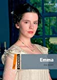 Austen, Jane: Dominoes: Level 2: 700-Word Vocabulary Emma