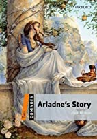 Adriadne's Story [Dominoes] by Joyce Hannam