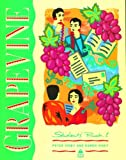 Viney, Peter: Grapevine: Student's Book Level 1 (French Edition)