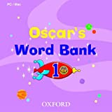 Collectif: Oscar's Word Bank: Level 1