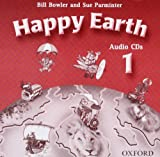 Bowler, Bill: Happy Earth: Level 1