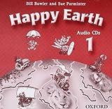Bowler, Bill: Happy Earth: Level 1