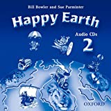 Bowler, Bill: Happy Earth: Level 2