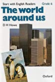 Howe, D.H.: Start with English Readers: World Around Us Grade 6
