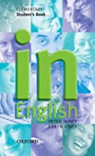 In English Elementary: Student's Book…