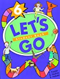 Frazier, Karen: Let's Go: Student's Book Level 6