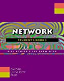 Bowler, Bill: Network: 2: Student's Book (French Edition)