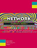 Bowler, Bill: Network: 3: Student's Book: Student's Book Level 3