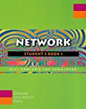 Bowler, Bill: Network: 1: Student's Book