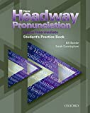 Bowler, Bill: New Headway Pronunciation Course: Student's Practice Book Upper-intermediate level (French Edition)