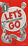 Wilkinson, S.: Let's Go 1: Workbook