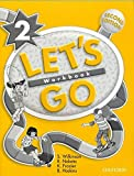 Wilkinson, S.: Let's Go 2: Workbook
