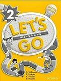 Wilkinson, S.: Let's Go 2: Workbook