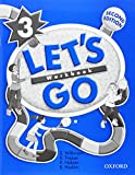 Wilkinson, S.: Let's Go 3: Workbook (Let's Go) Second Edition