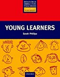 Phillips: Young Learners: Resource Books for Teachers