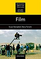 Film (Resource Books for Teachers) by Susan…