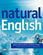 Natural English: Student's Book (with…