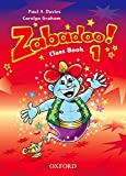 Davies, Paul: Zabadoo!: Class Book Level 1