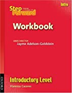 Step Forward Intro Workbook Introductory by…