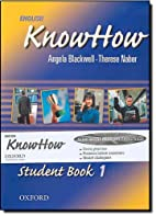 English KnowHow 1: Student Book by Angela…