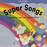 Oxford: Super Songs