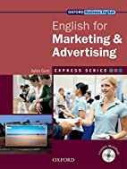 English for Marketing & Advertising…