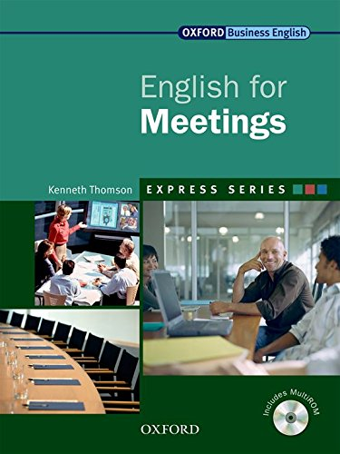 english-for-meetings-oxford-business-english