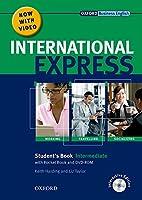 International Express: Intermediate…