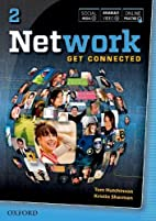 Network: 2: Student Book with Online…