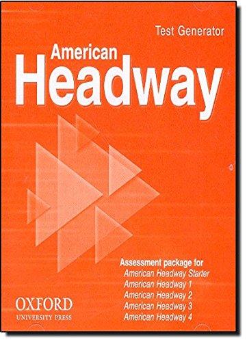 american-headway-test-generator