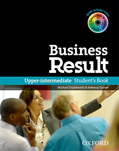 business-result-upper-intermediate-students-book-with-dvd-rom-and-online-workbook-pack