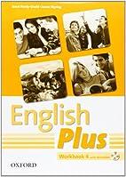 English Plus - 4: An English Secondary…