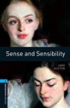Sense and Sensibility [adapted - Oxford…