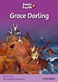 Oxford: Family and Friends Readers 5: Grace Darling