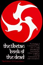 The Tibetan Book of the Dead by W. Y.…