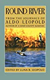 Leopold, Aldo: Round River (Galaxy Book, 372)
