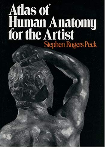 atlas-of-human-anatomy-for-the-artist
