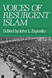 Esposito, John: Voices of Resurgent Islam