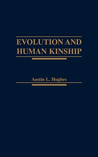 evolution-and-human-kinship